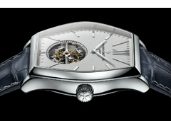 Vacheron Constantin Malte Tourbillon Excellence Platinum
